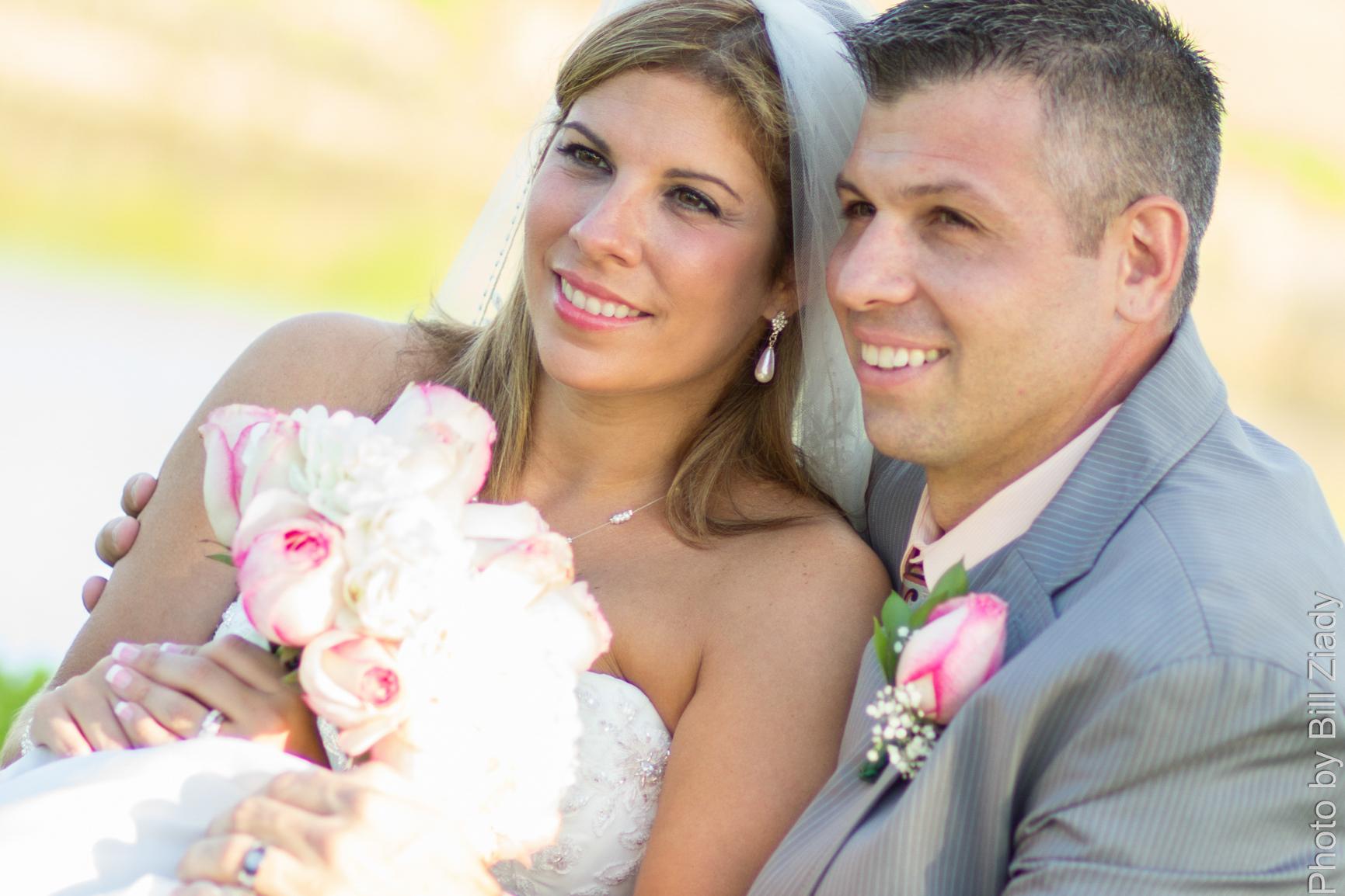 Wedding Samples 0007