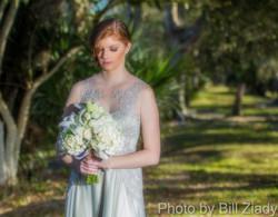 Wedding Samples 0013