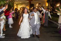 Wedding Samples 0048