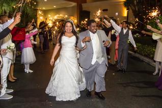 Wedding Samples 0048.jpg