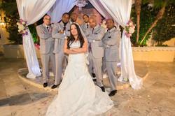 Wedding Samples 0044