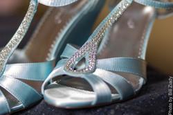 Wedding Samples 0041