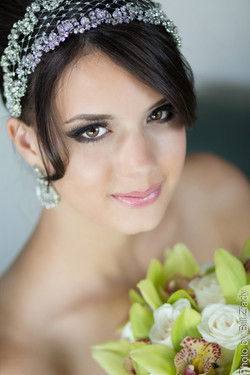 Wedding Samples 0074