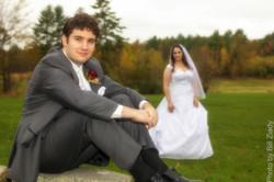 Wedding Samples 0034