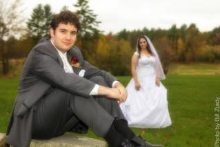 Wedding Samples 0034.jpg