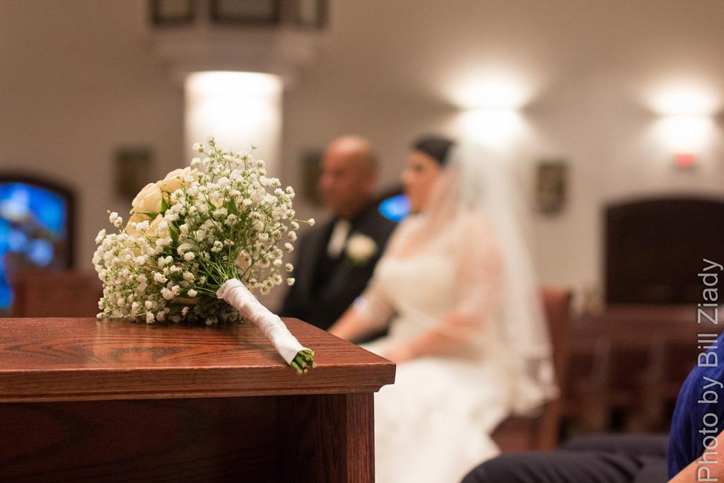 Wedding Samples 0050