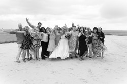 Wedding Samples 0053