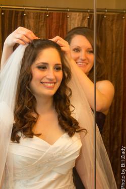 Wedding Samples 0083