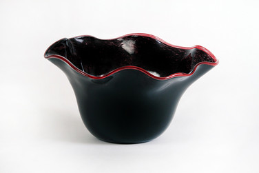 black and red bowl_s.jpg