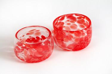 twosmall orange bowls_s.jpg