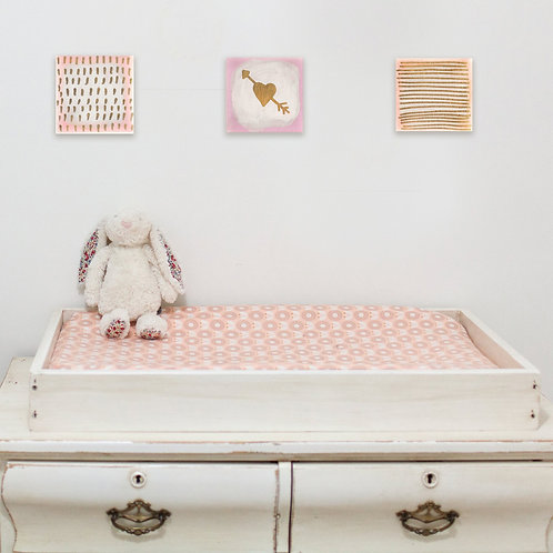 Nursery Room Series
