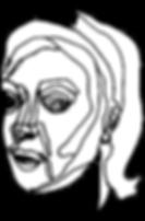 susie_tracings3.png