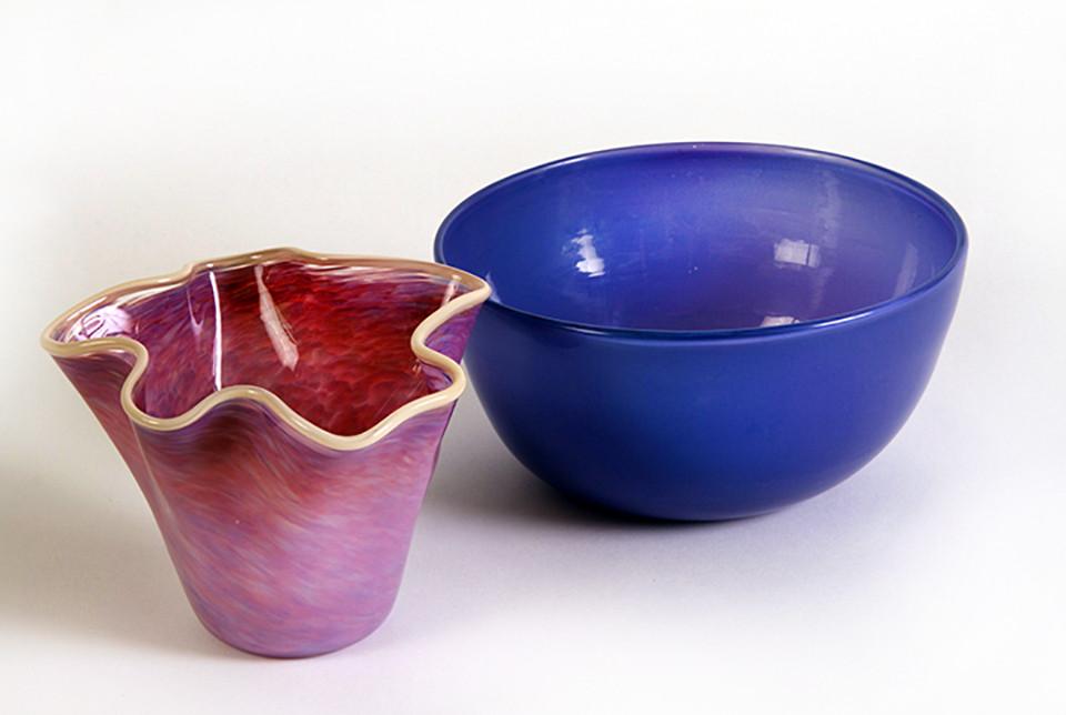 2purple bowls_s.jpg