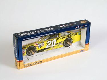 RACECAR-FRONT.jpg