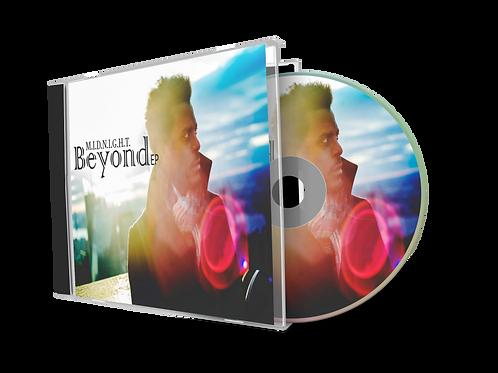 Beyond EP- Single