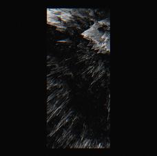 iterate.07 // Luma Mesh
