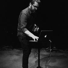 Performance @CEMI, 2019