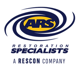 ARS Vertcial with tag (1).png
