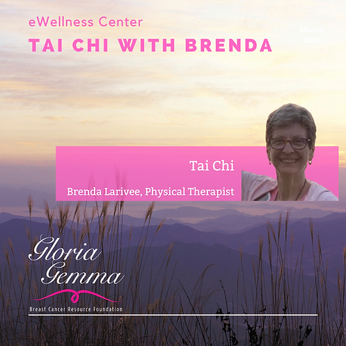 Brenda - Tai Chi.png