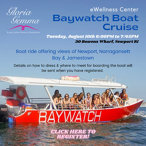 Baywatch Cruise.png