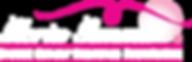 GloriaGemma_logo WHITE.png