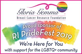 LGBTQ_ad.png