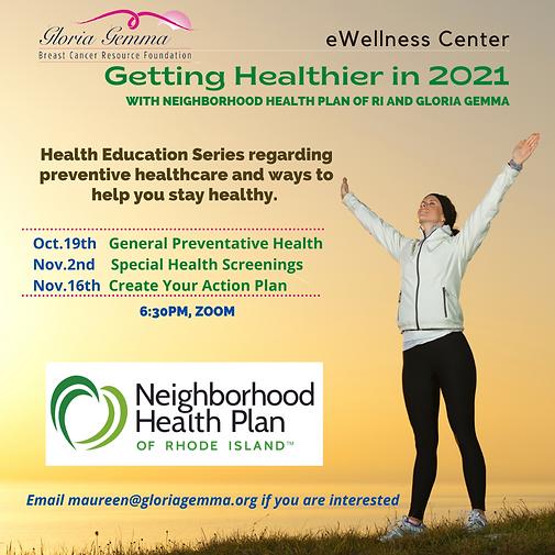 Neighborhood HealthPlan RI.png