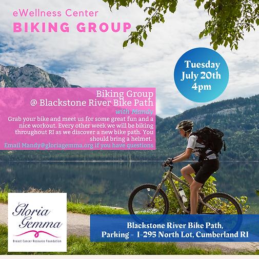 Biking Group (1).png