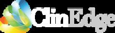 ClinEdge-Logo-White.png