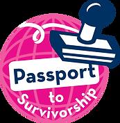 PassportToSurvivorshipLogo.png