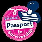 Passport Logo.png