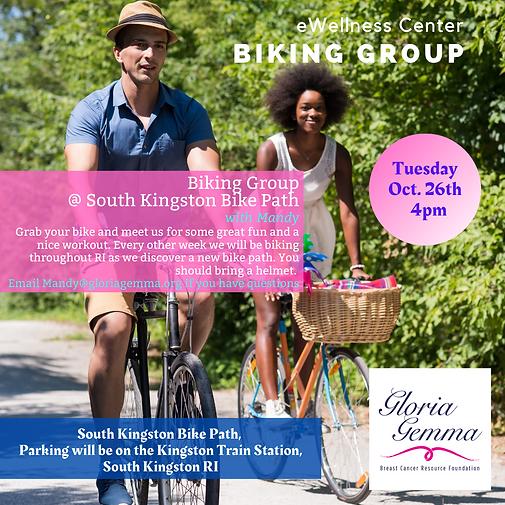 Biking Group copy.png