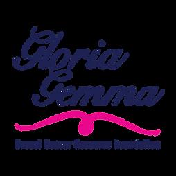 Gloria Gemma profile photo.png