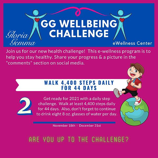 GG challenge - FB copy.png