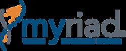 Myriad-Logo-highRes--Transparent.png