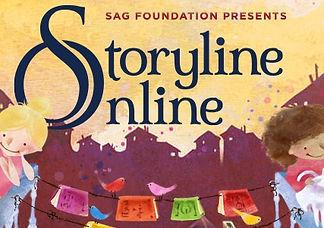 SAG AFTRA Storyline Online.jpg