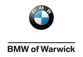 BMW_Warwick_ver_4c.jpg