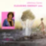 Mindful Breathing - Diane Lupo copy 3.pn