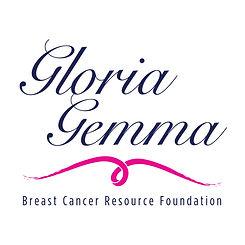 Gloria Gemma profile logo v4.jpg