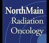NorthMainRadiationOncology-logo-card-at-