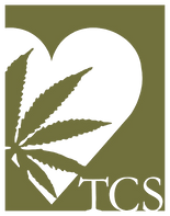 TCS Logo without background.png