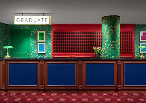 Graduate-pvg.jpg