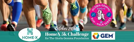 HomeX 5K Challenge (2).png