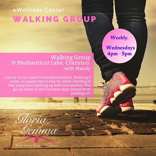 Walking Group.png