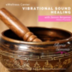 Vibrational Sound.png