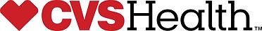 CVS_Health_logo_h_reg_rgb_redblk.jpg