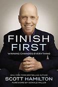 Scott Hamilton Book - Finish First.jpg
