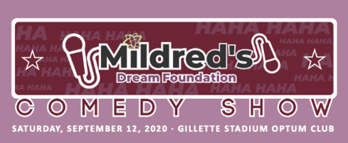 Mildred's Dream Comedy Night.png