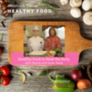 Healthy Food - Dawn Penta.png