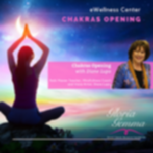 Mindful Breathing - Diane Lupo.png